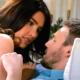 Beautiful, anticipazioni: Liam drogato da Thomas finisce a letto con Steffy