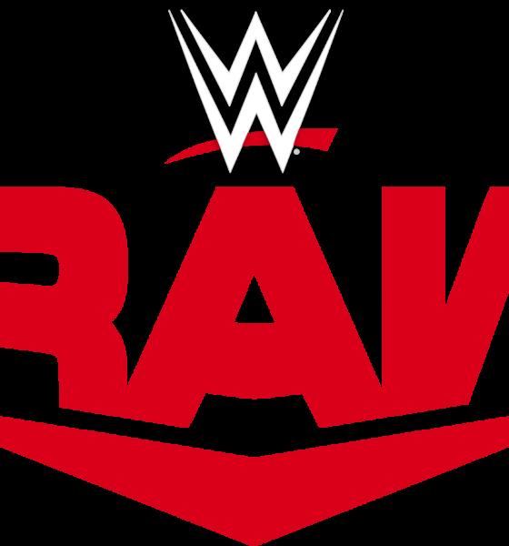 WWE, Raw: i risultati della puntata del 6 luglio 2020