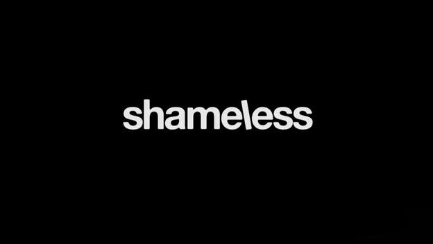 Shameless 11 - In arrivo il finale della serie + logo shameless