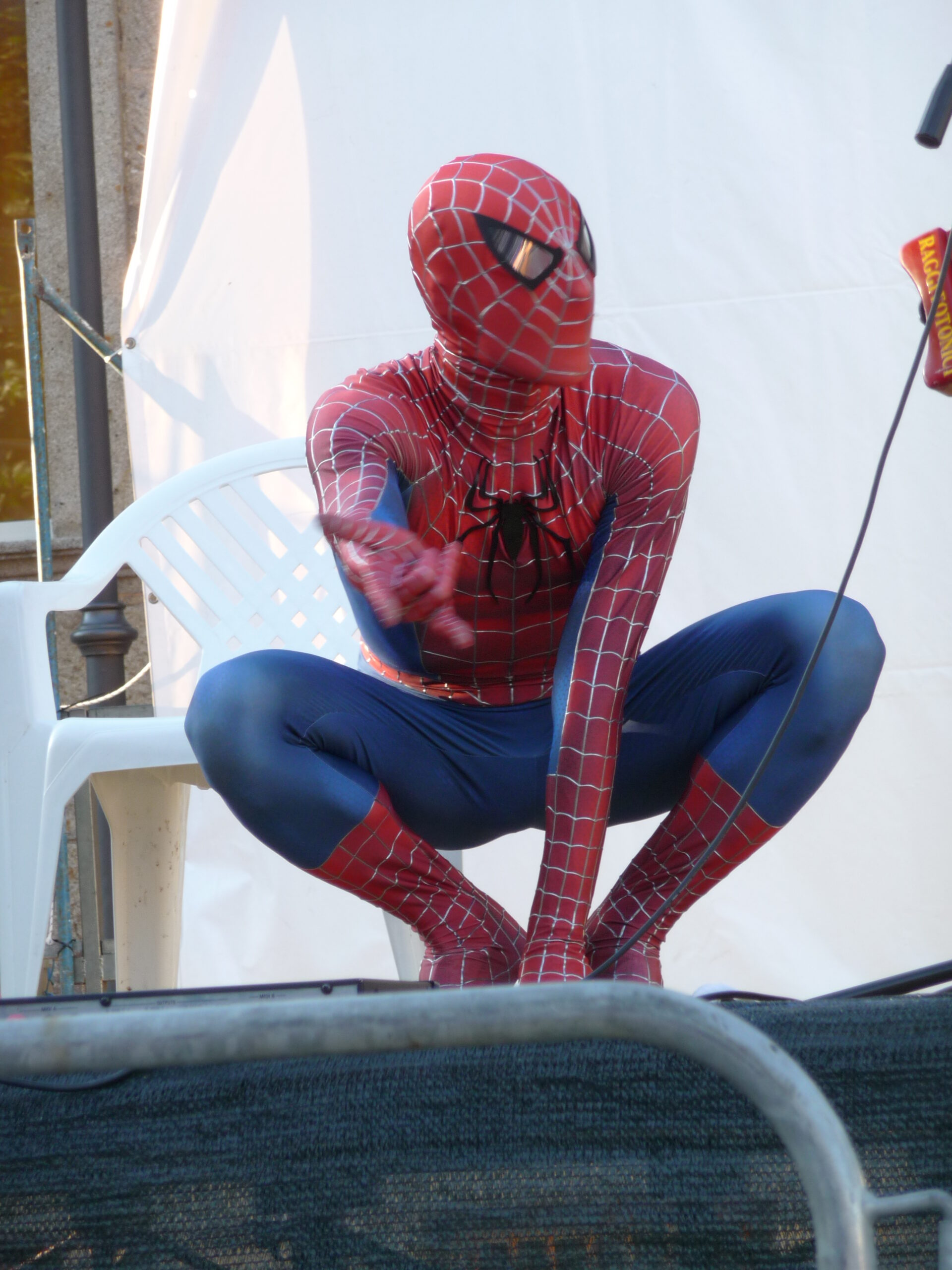 Spider-Man 3, l'uscita del film con Tom Holland è rimandata di un mese