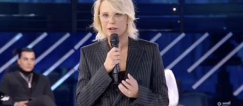 Maria De Filippi approda su Rai Uno: l'annuncio di Stefano Coletta ai palinsesti Rai 2020/2021