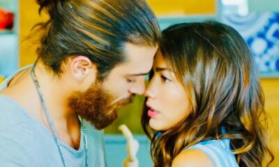 Daydreamer, la serie tv con Can Yaman sospesa su Canale 5? I rumors
