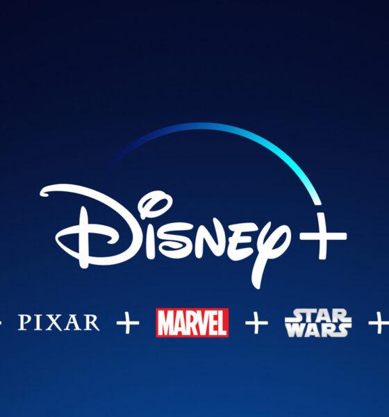 Disney Plus - Il catalogo di Agosto 2020 + poster disney plus