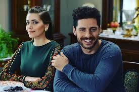 Daydreamer - Leyla scopre che il fratello di Ayhan è innamorato di lei