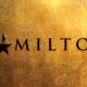 Hamilton potrebbe arrivare agli Oscar + locandina hamilton