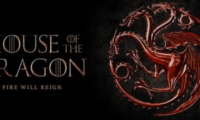 House of the Dragon - I fan rivelano ciò che si aspettano dal prequel + locandina house of the dragon