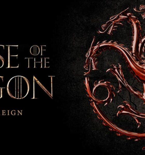 House of the Dragon - I fan rivelano ciò che si aspettano dal prequel + locandina house of the dragon