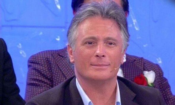 Uomini e Donne: Giorgio Manetti di nuovo single uscirebbe con Isabella