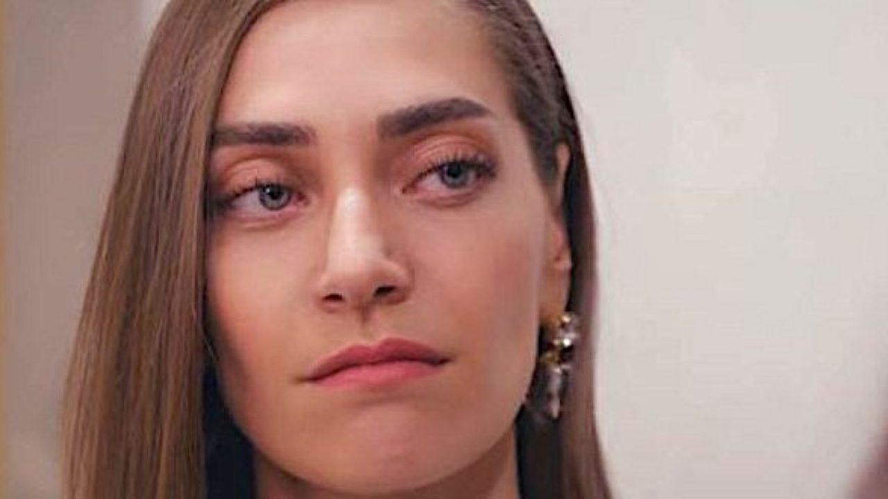Daydreamer - Osman diventa modello, Leyla gelosa