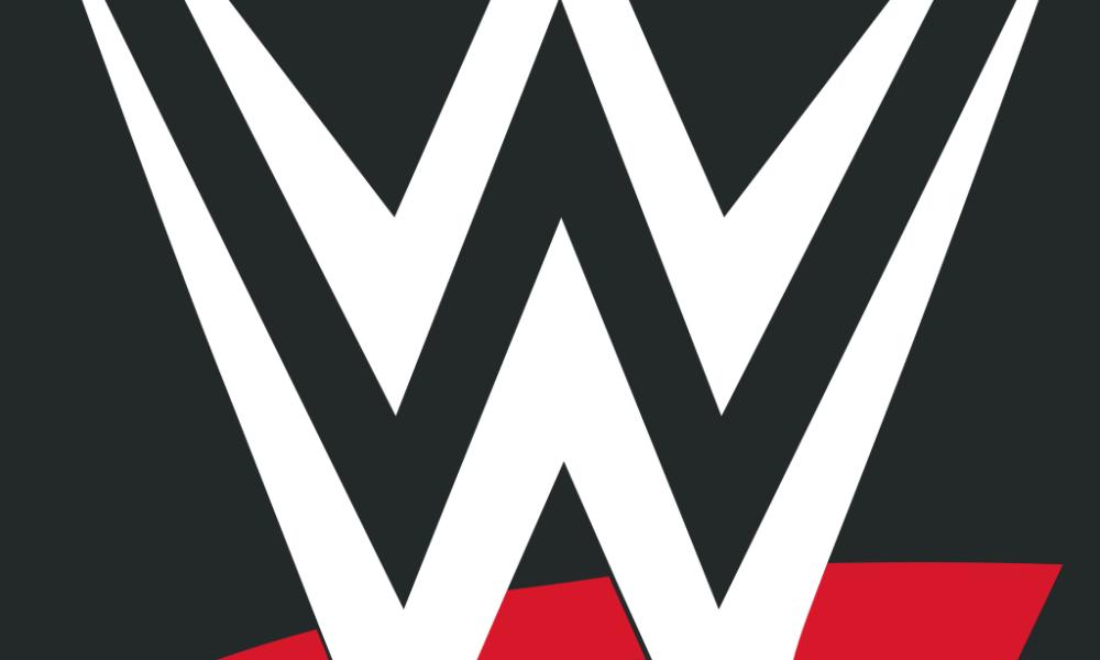 Extreme Rules 2020, risultati dei match: non sono mancati i colpi di scena
