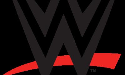 Extreme Rules 2020, la data è vicina: tutti i match in programma