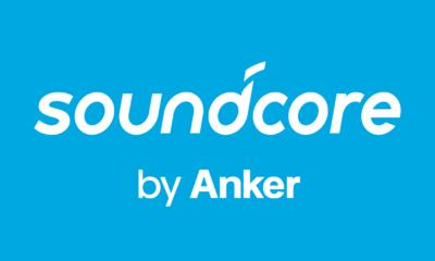 soundcore anker offerte amazon