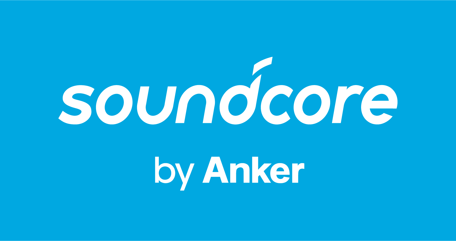 soundcore anker offerte amazon