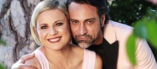 Antonella e Pietro protagonisti della quarta puntata di Temptation Island
