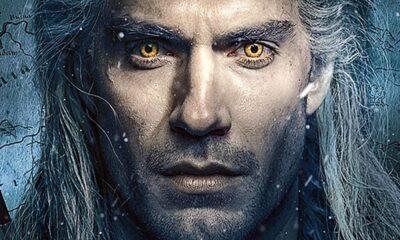 The Witcher 2: il debutto di un personaggio misterioso