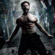 Il Marvel Cinematic Universe non è pronto per Wolverine + poster the wolverine