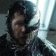 Venom Let There Be Carnage - Ultime notizie + tom hardy in venom