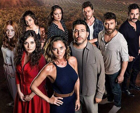 Come Sorelle: ci sarà la seconda stagione della serie tv? La verità