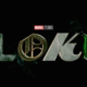 Loki e la sua serie per Disney Plus + poster loki