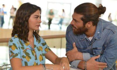 Daydreamer sospesa su Canale 5: la decisione di Mediaset