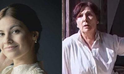 Una Vita, trame 3-8 agosto: Cinta lascia Acacias 38, Agustina muore?