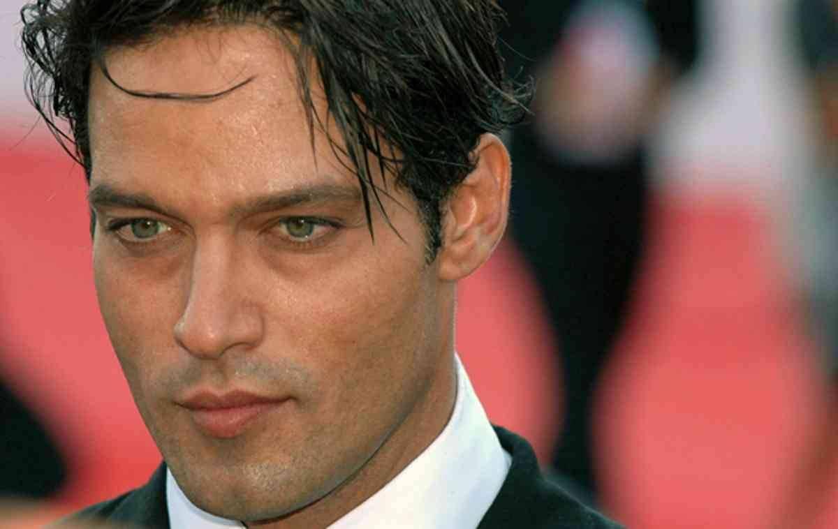 Grande Fratello Vip - L'attore non parteciperà al reality show: smentita l'indiscrezione