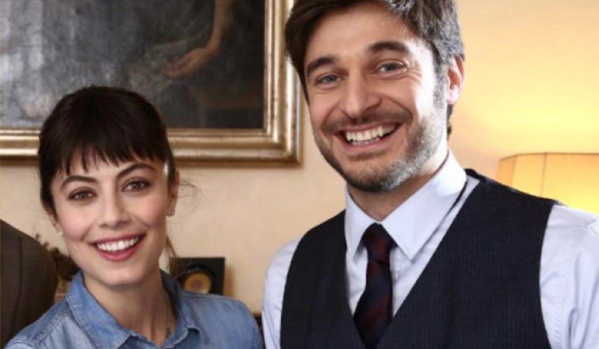 L'Allieva - Rai anticipa la messa in onda della terza stagione al 27 settembre