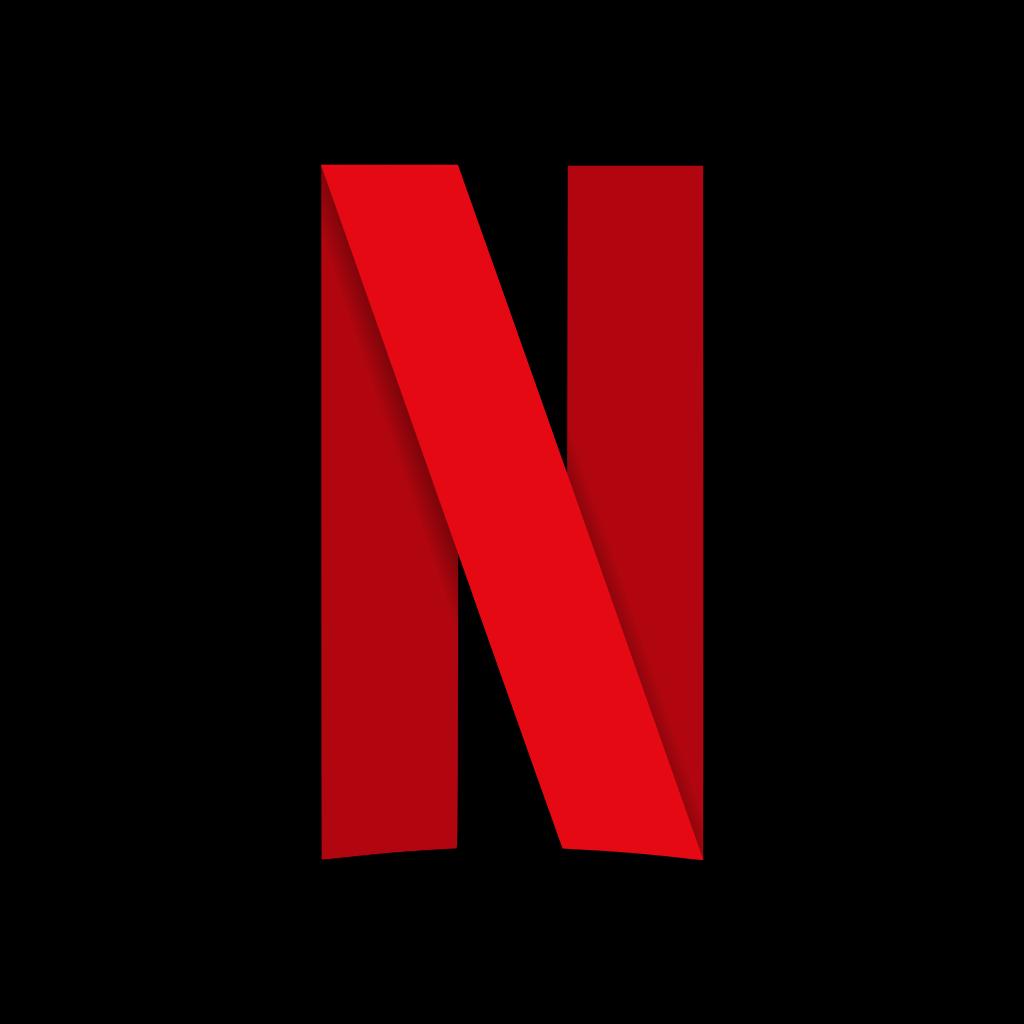 Undercover 2: l'uscita su Netflix è prevista il 6 Settembre 2020