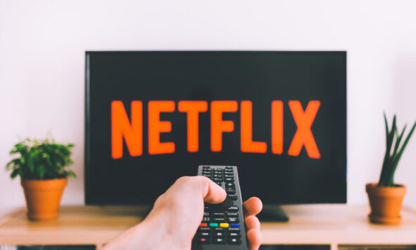 Netflix, il mese di Agosto è ricco di novità: da Lucifer a The Rain 3