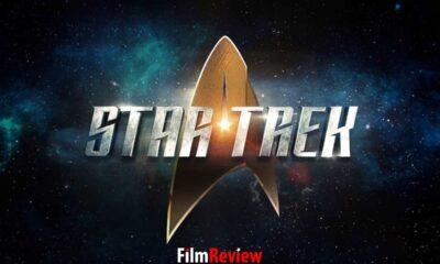 Star Trek - Il film si farà? + poster star trek