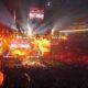 SummerSlam è alle porte: i match dell'evento targato WWE