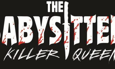 Il trailer completo de La babysitter: Killer Queen + poster la babysitter killer queen