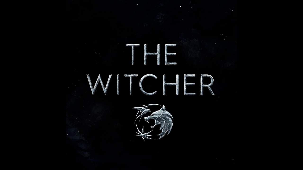 Jason Momoa nel prequel di The Witcher + poster the witcher