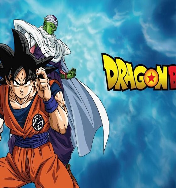 Dragon Ball Super: ci sarà una seconda stagione?