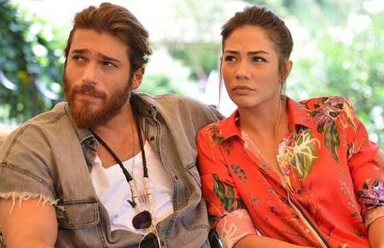 Daydreamer anticipazioni 26 agosto: Can perdona Sanem grazie a Leyla