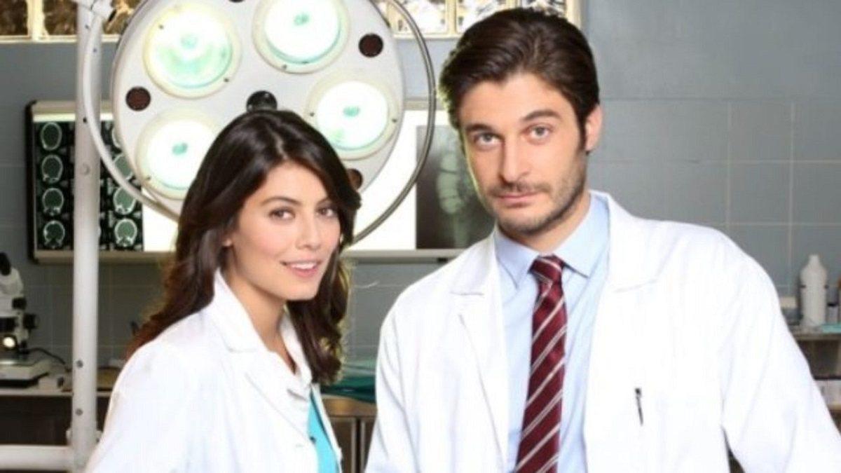 L'Allieva, la terza stagione arriva a settembre su Rai 1: l'indiscrezione