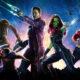 Guardiani della galassia festeggia sei anni + poster guardiani della galassia