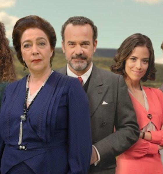 Il Segreto, le puntate inedite tornano su Canale 5: ecco quando