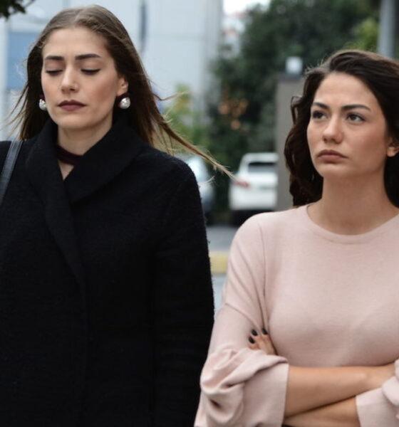 Daydreamer anticipazioni 24 agosto: Leyla tradisce Sanem per via di Emre