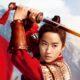 Disney + rilascerà in esclusiva più grandi film tramite accesso Premier + mulan