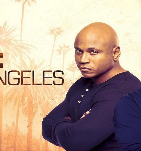 NCIS: Los Angeles 12 - Alcune informazioni + poster ncis: los angeles