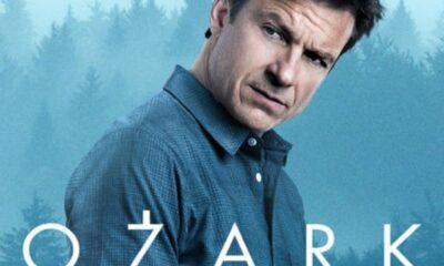 Le riprese di Ozark riprenderanno a Novemebre + poster ozark