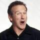 Robin's Wish - Il trailer del biopic di Robin Williams + robin williams