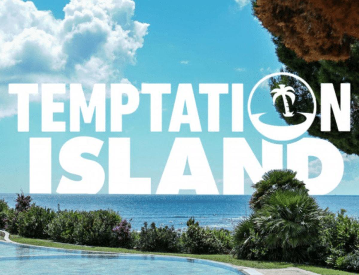 """Temptation Island - """"Ti salutiamo così Massimo. Non ti dimenticheremo mai"""""""