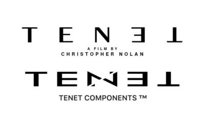 Christopher Nolan ha girato due volte le scene di Tenet + poster tenet