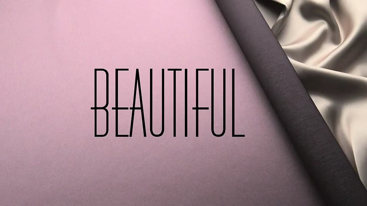 Beautiful: dal 12 settembre in onda nel weekend