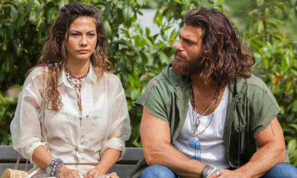 Daydreamer durerà di più: la nuova programmazione della serie tv