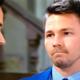 Beautiful, trame 13-19 settembre: Liam scopre il segreto di Thomas e Flo?