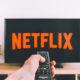Cadaver, film horror norvegese: trama e cast del nuovo arrivo di Netflix
