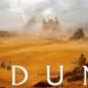 Il trailer di Dune di Denis Villeneuve + poster dune
